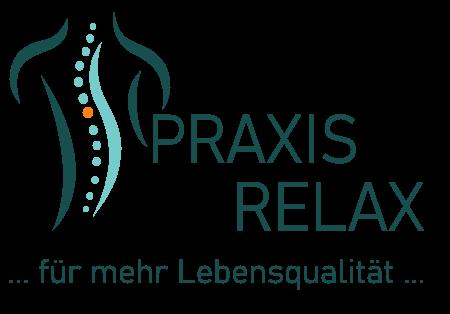 PraxisRelax
